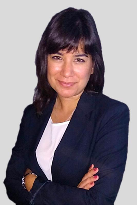 Coach profesional Valencia